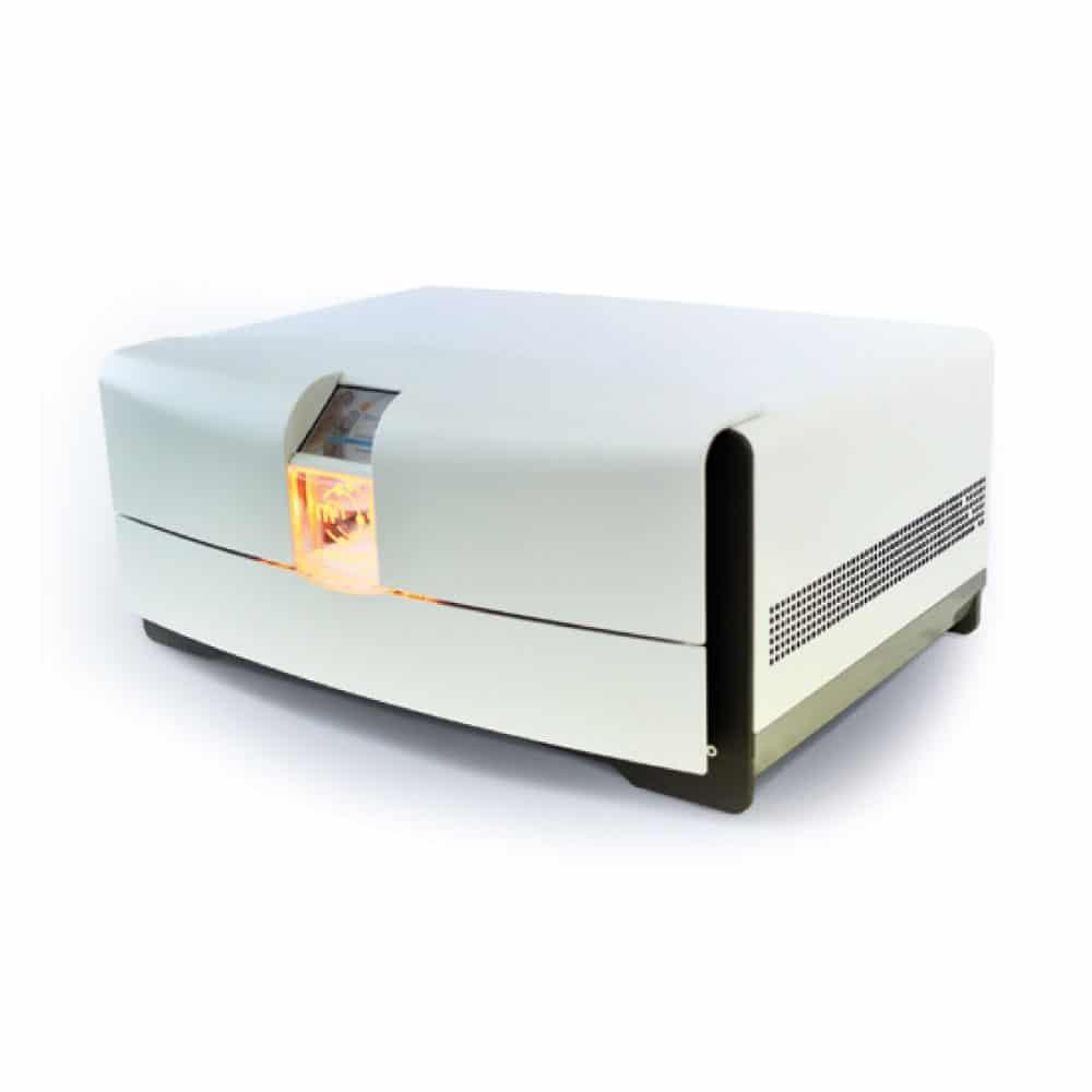 MacoGenic G2 – REF.9MG2000
