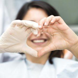 macopharma biotherapy
